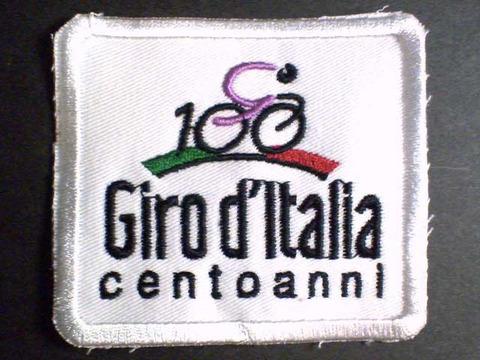 Girowappen01a