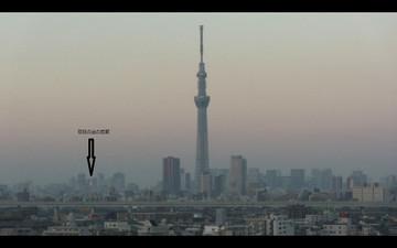 Skytree20140101_065437a
