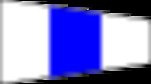 Ics_designationsvg